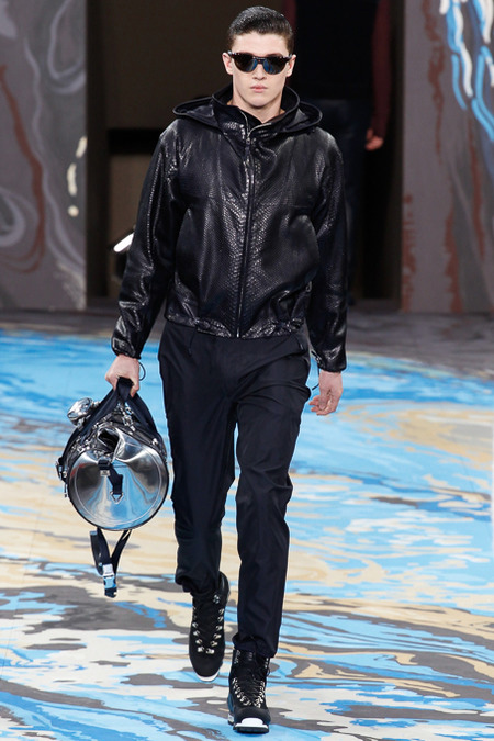 louis vuitton 2014 fall winter collection