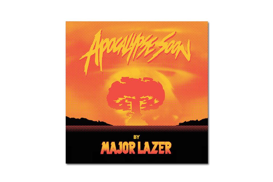 major lazer featuring pharrell aerosol can