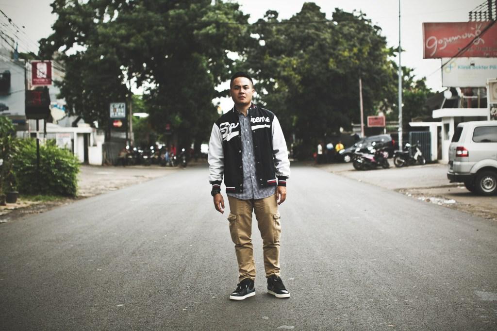 MARIS Speaks On Its Store Opening, Jakarta's Streetwear Scene and Corruption