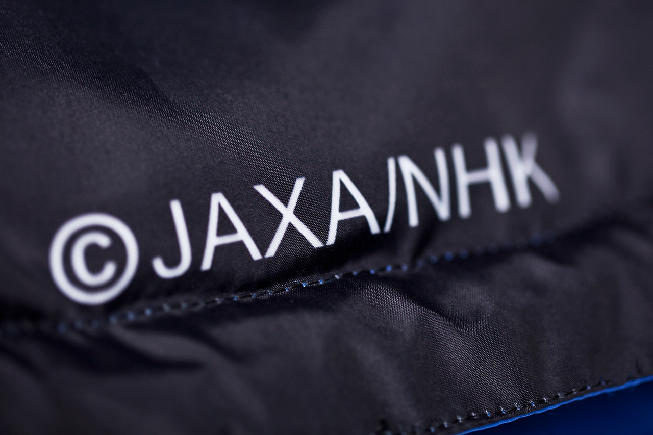 minotaur 10th anniversary jaxanhk earth down vestjacket