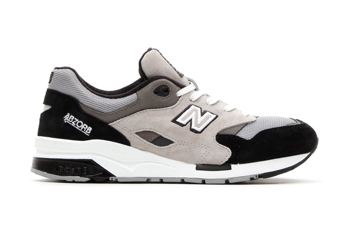new balance atmos exclusive cm1600