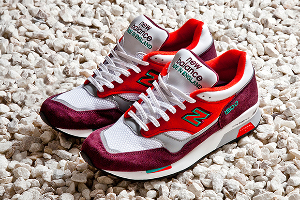 new balance 2014 made in england 1500 double pack