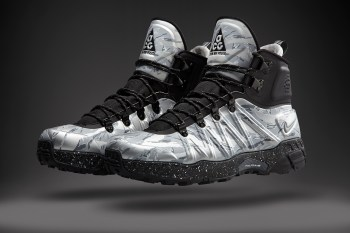 "Nike ACG Zoom Meriwether Posite ""Nike Knows"""