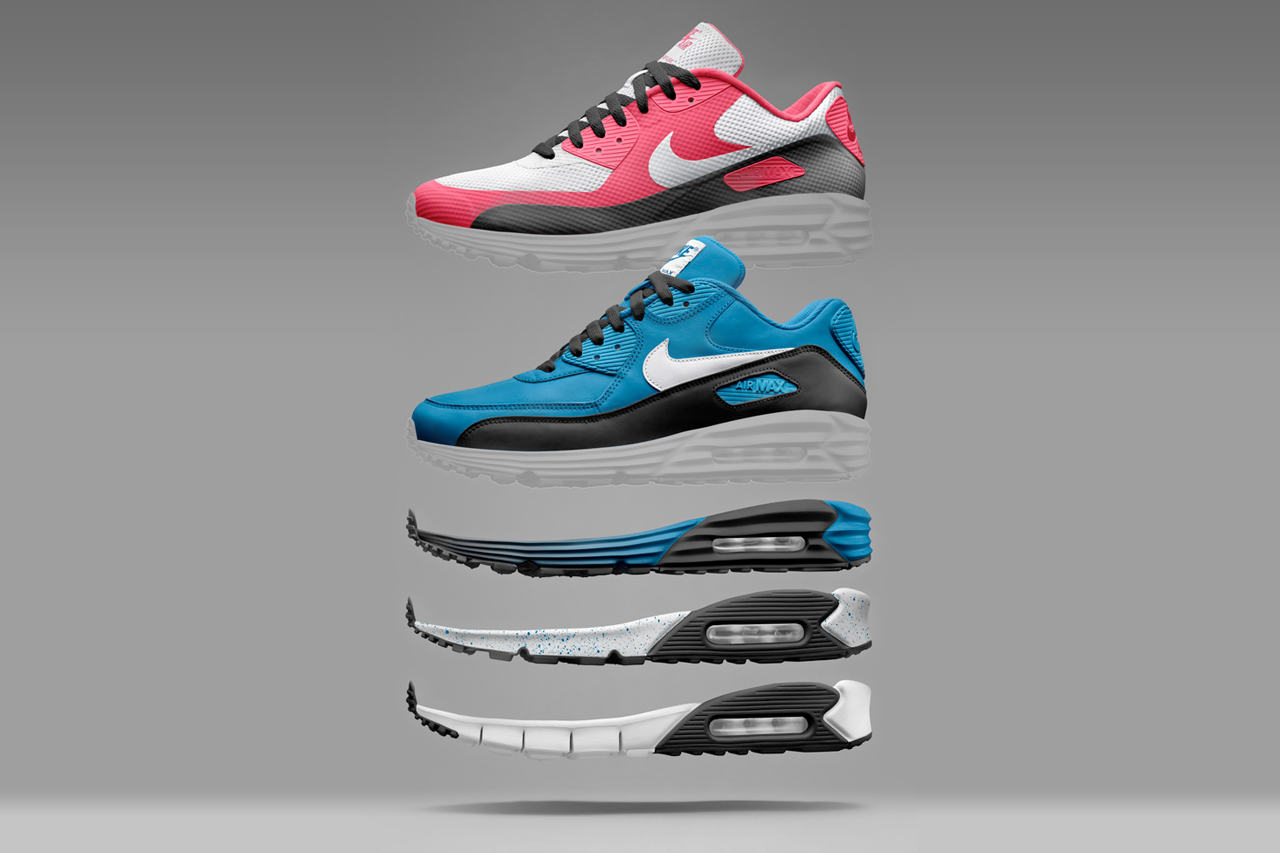 Women's Air Max Thea Lifestyle Shoes. Cheap Nike CA.