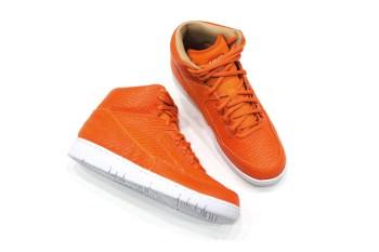 "Nike Air Python Lux ""Starfish"" QS"