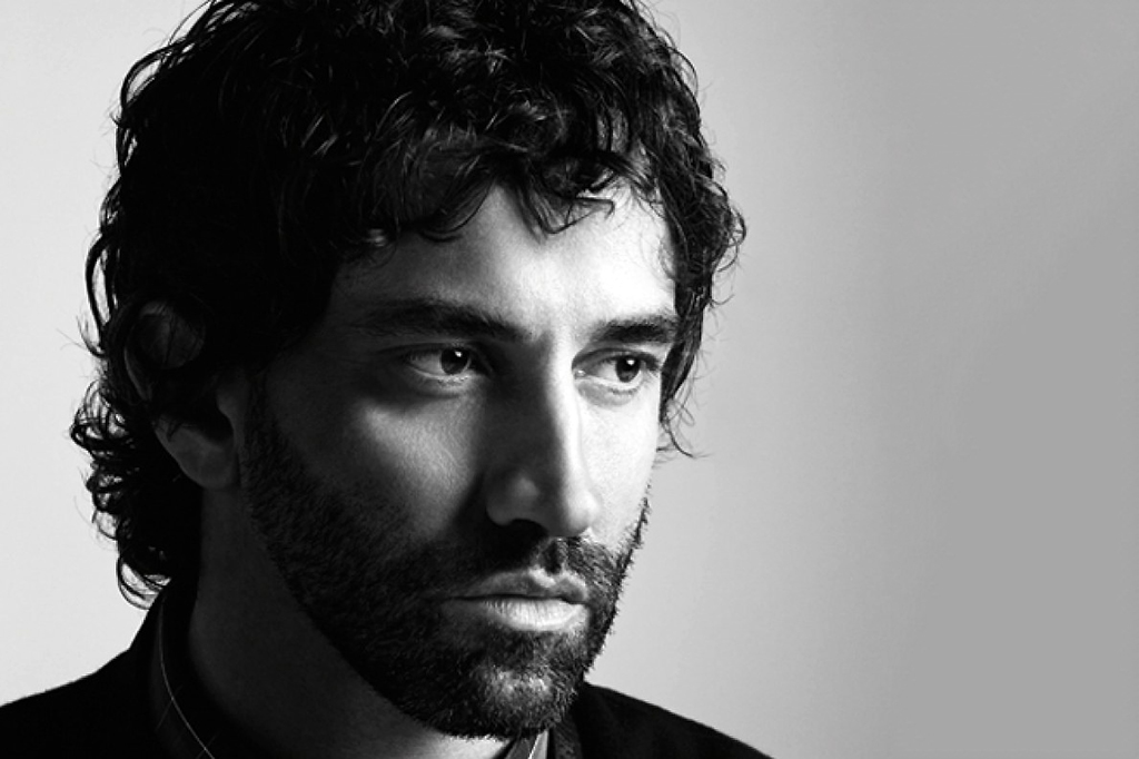 Nike and Riccardo Tisci Announce 2014 Collaboration