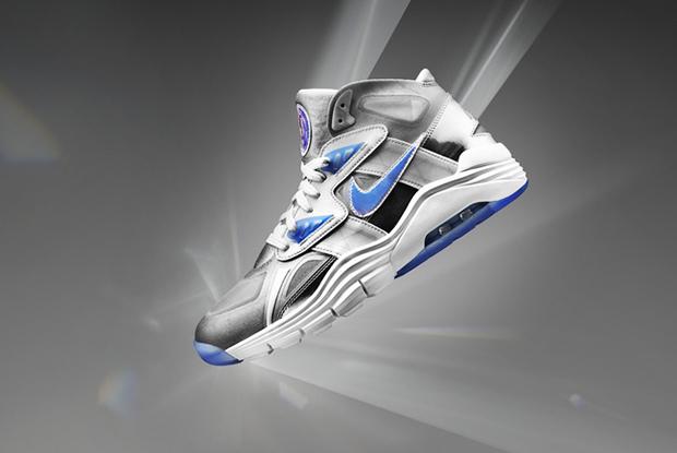 Nike Lunar 180 Trainer SC