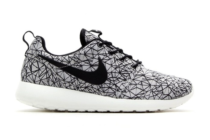 "Nike Roshe Run GPX ""Geometric"""