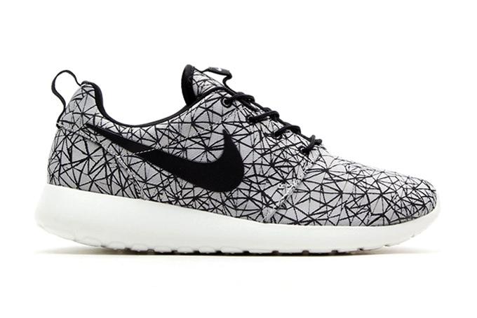 """Nike Roshe Run GPX """"Geometric"""""""