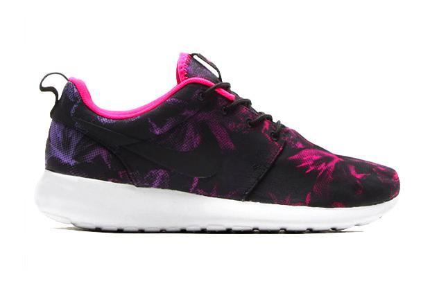 "Nike Roshe Run ""Nagoya Women's Marathon"""