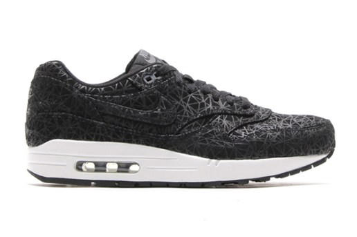 "Nike Air Max 1 PRM ""Geometric"""