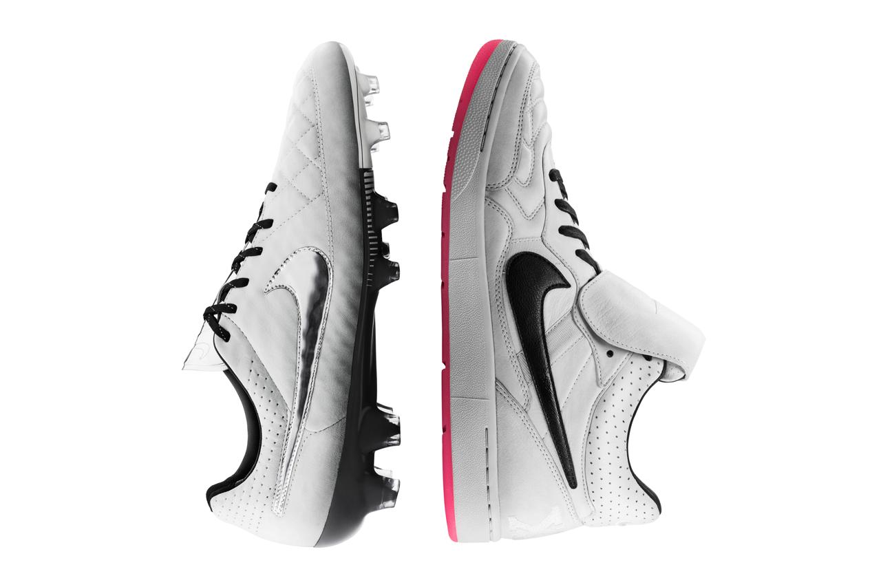 "Nike Tiempo ""XX"" Pack"