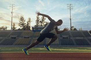 Nike's Senior Design Director Rob Dolan Takes Us Inside the Flyknit Lunar 2