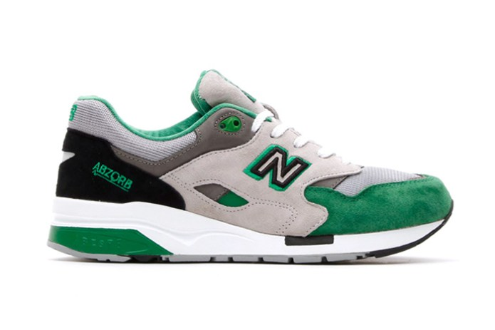 New Balance 2014 CM1600 Collection