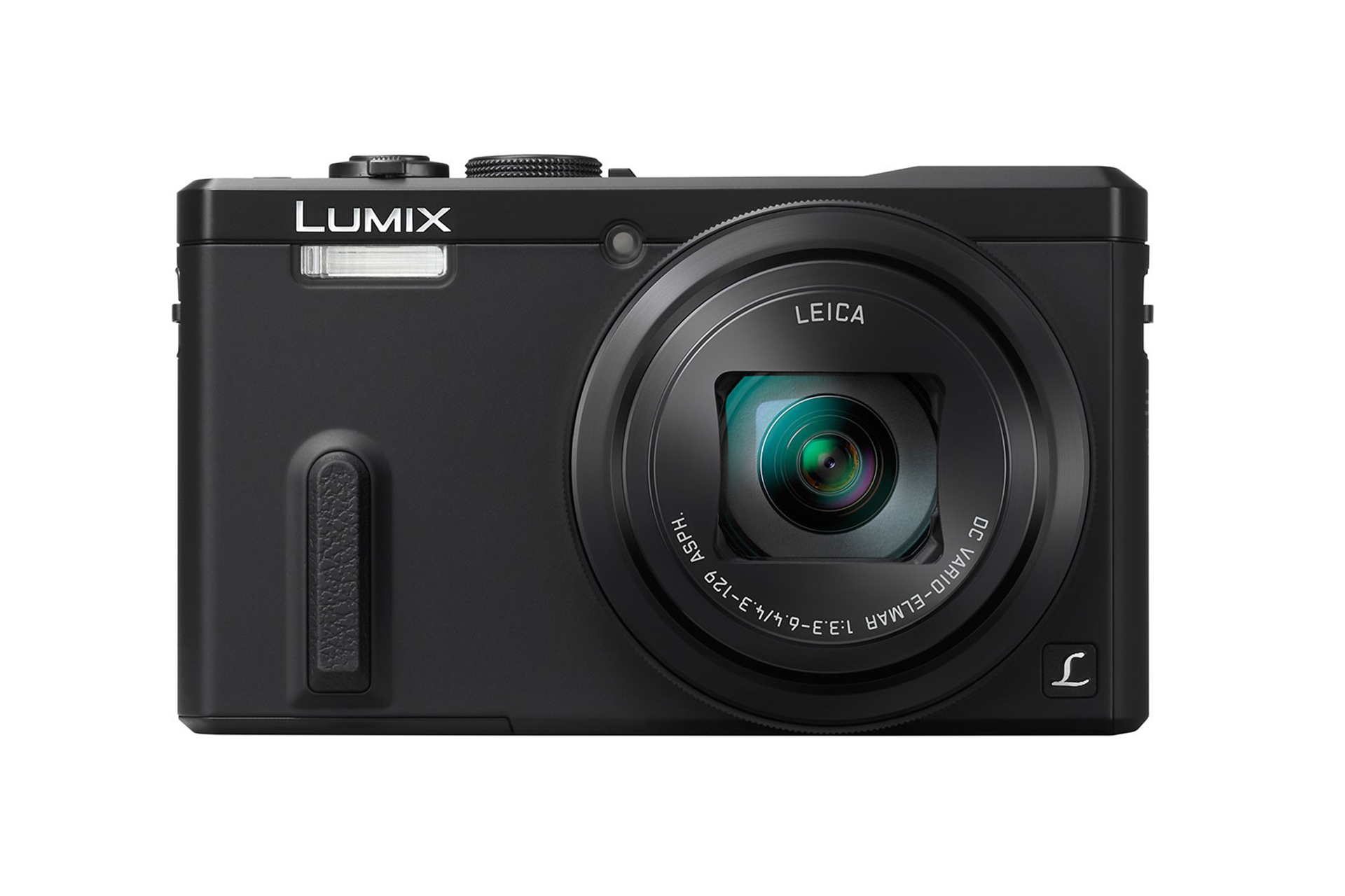 Panasonic Lumix DMC-ZS40 Travel Zoom