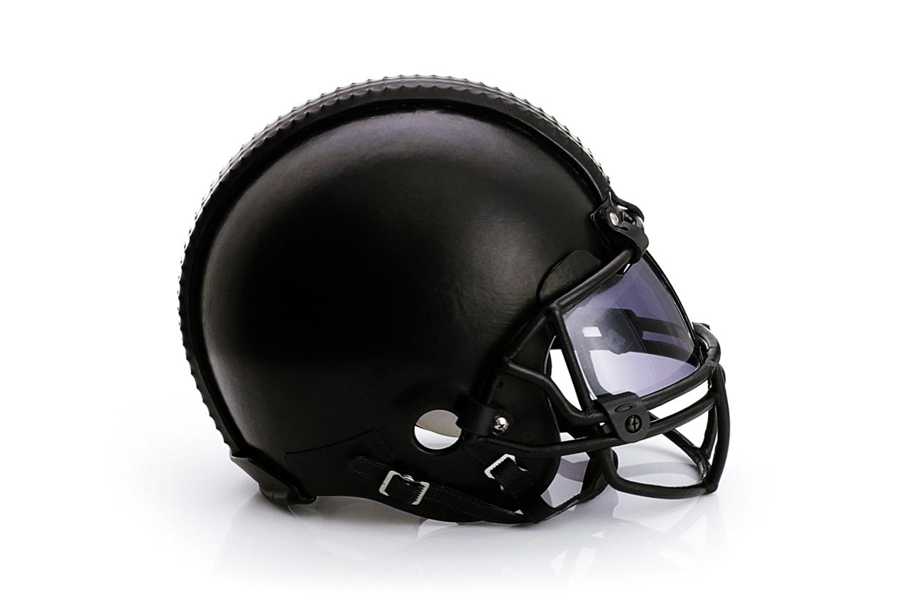 public school x cfda x bloomingdales nfl helmet