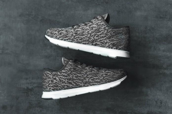 Ransom 2014 Spring/Summer Field Lite Shoe