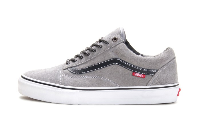 Ray Barbee x Vans Limited-Edition Pack