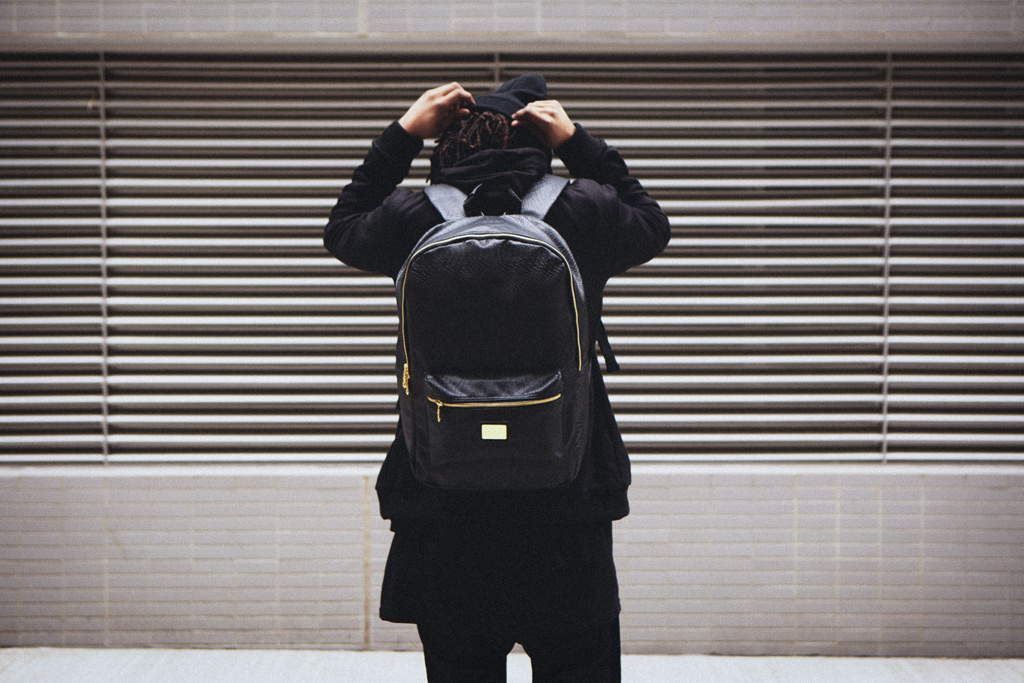 represent clothing xxxx editorial