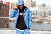 STASH x Lafayette 2014 Capsule Collection Preview