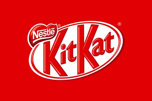 The First Kit Kat Store to Open in Tokyo