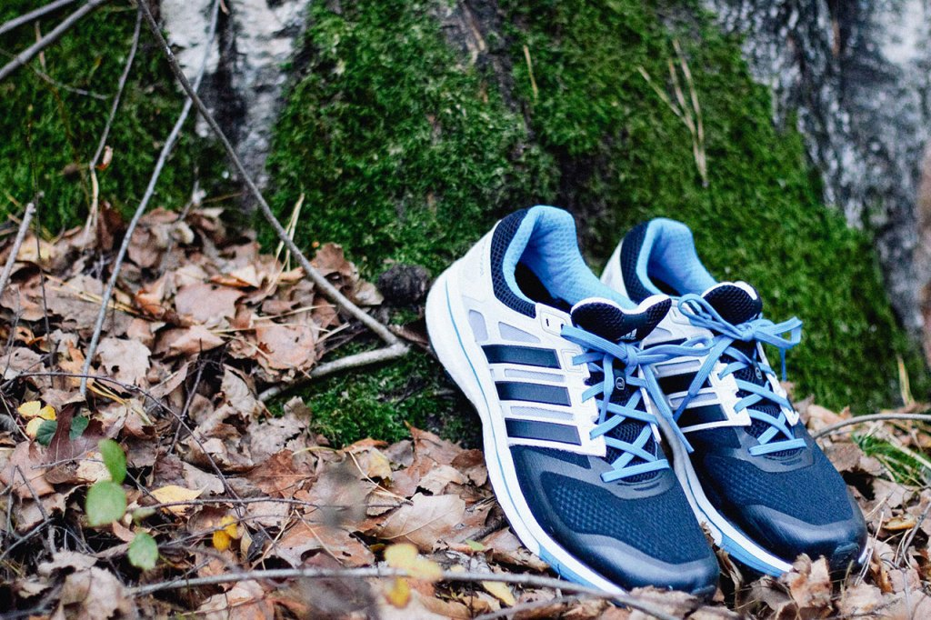The HYPEBEAST Review: adidas Supernova Glide 6 Boost