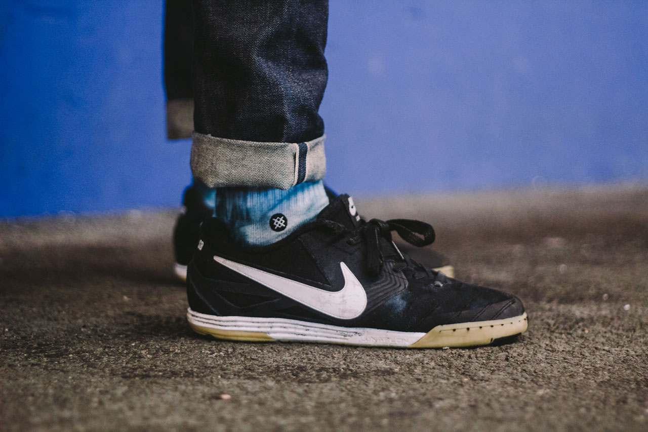 the review nike sb lunar gato
