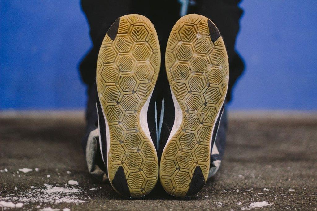 The HYPEBEAST Review: Nike SB Lunar Gato