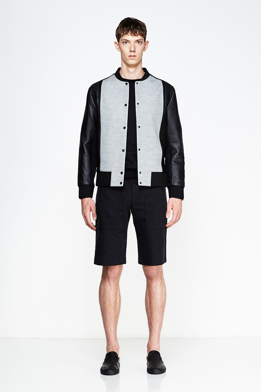 tim coppens 2014 spring summer collection