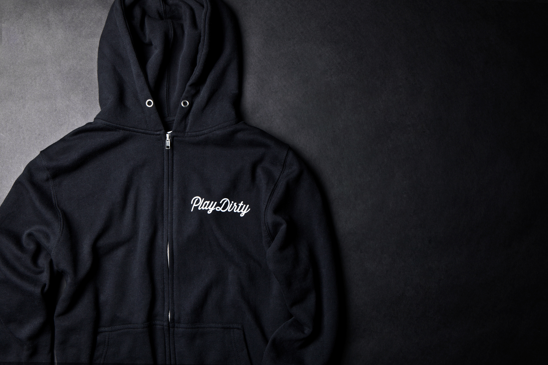 "Undefeated 2013 ""Play Dirty"" Collection"