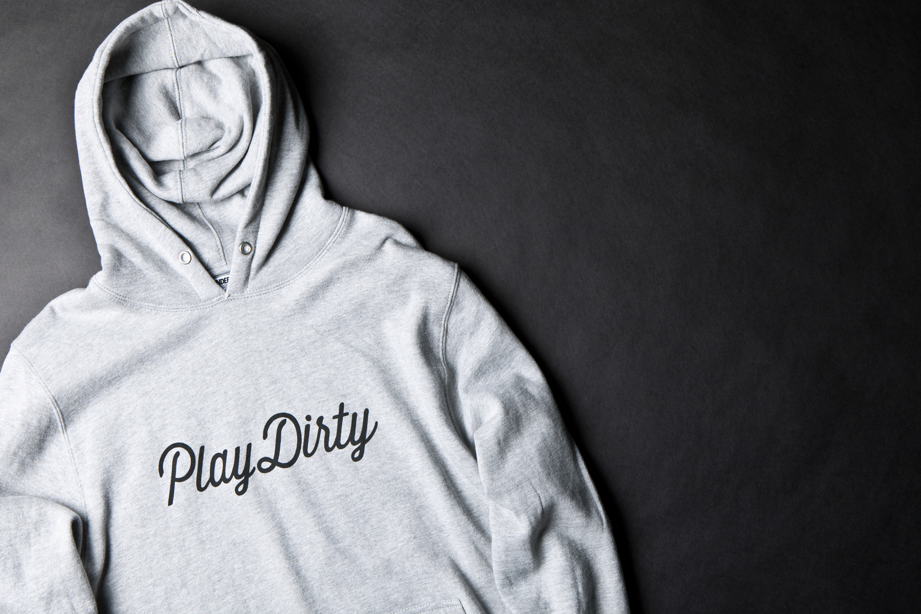 http://hypebeast.com/2014/1/undefeated-2013-play-dirty-collection