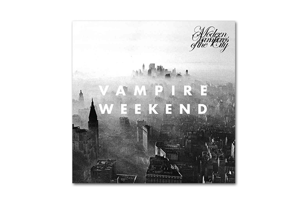 """Vampire Weekend featuring Danny Brown, Heems and Despot – Step (""""Wintertime"""" Remix)"""