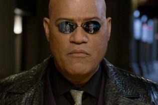 Watch Kia's Matrix-Inspired Super Bowl Ad