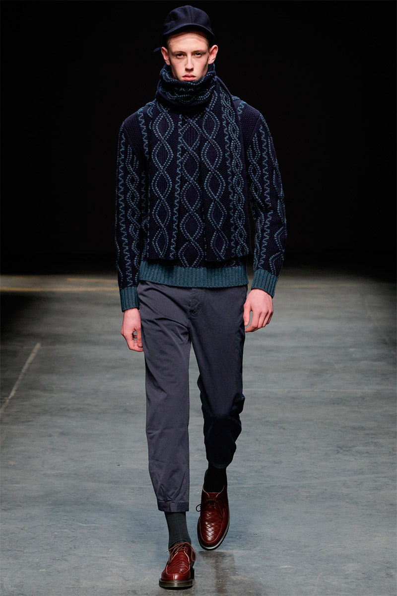 ymc 2014 fallwinter collection