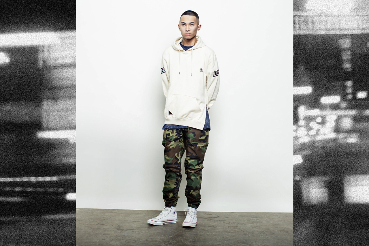 10 deep 2014 spring delivery 1 far east lookbook