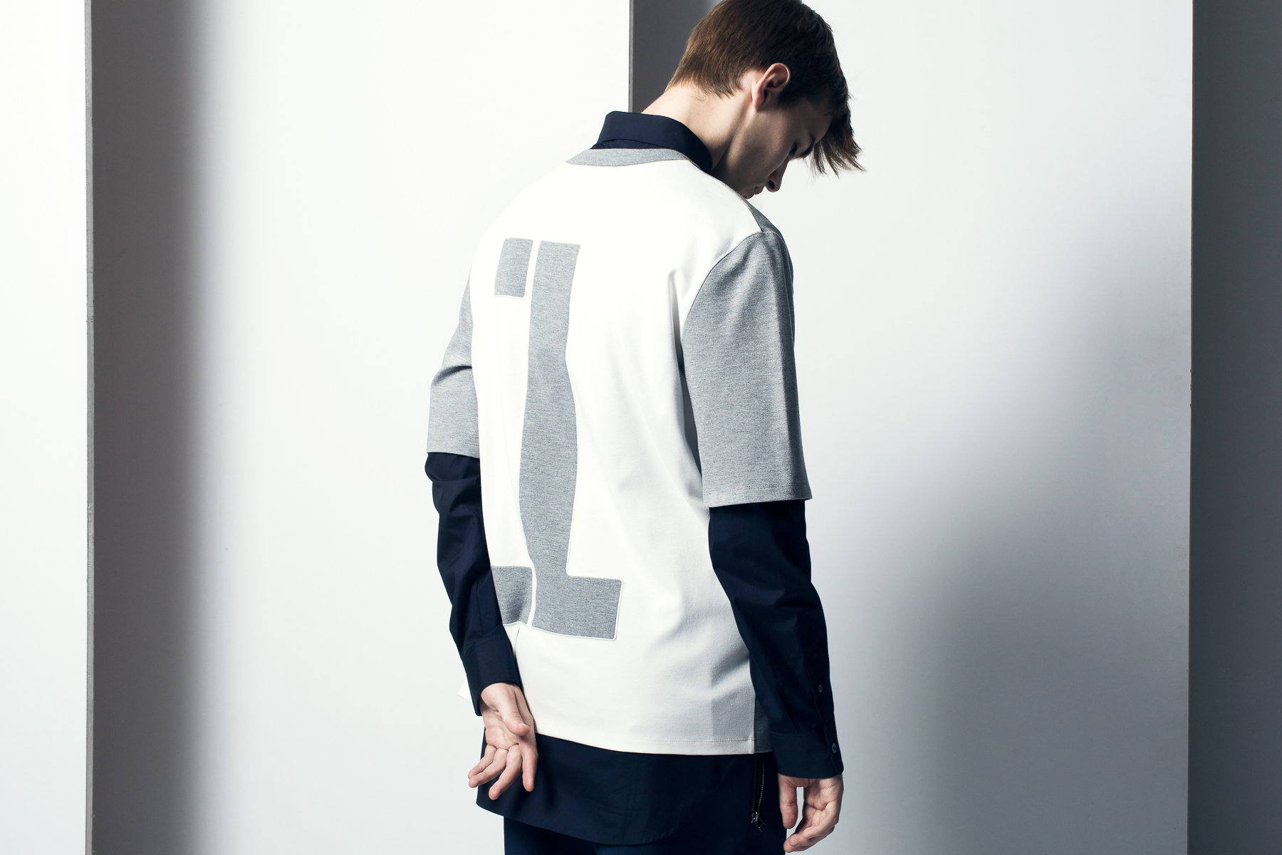 3 1 phillip lim 2014 spring summer new wave collection