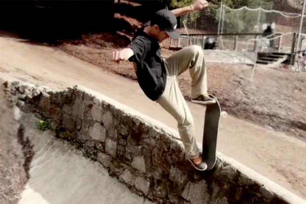 FIVEONEO x Nike SB Dunk High