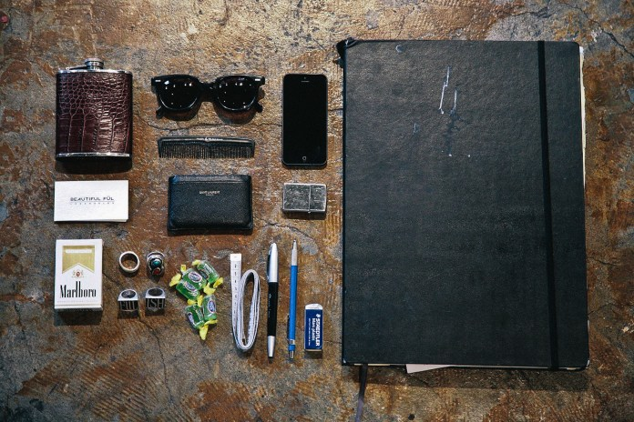 Essentials: Alejandro Rodriguez