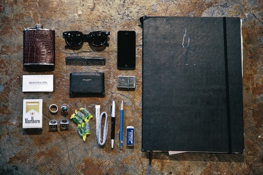 Essentials: Alejandro Rodriguez