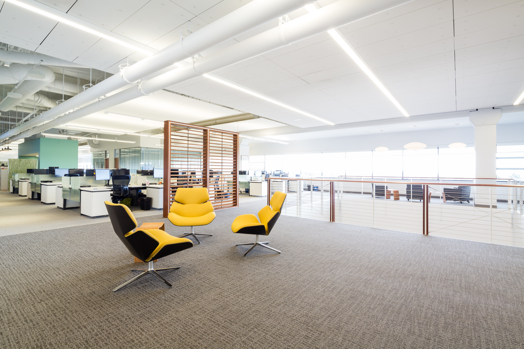 hypebeast spaces hawaiian airlines headquarters