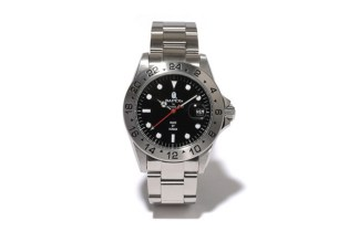 A Bathing Ape TYPE 16 BAPEX