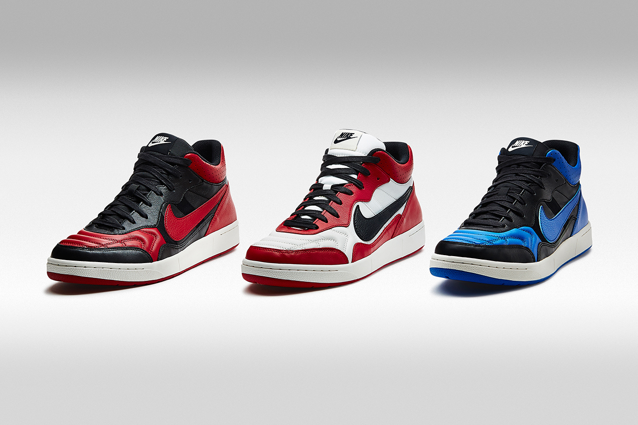 http://hypebeast.com/2014/2/a-closer-look-at-the-nike-tiempo-94-mid-air-jordan-collection