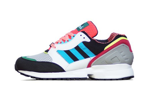"adidas Originals 2014 EQT ""Oddity"" Pack"
