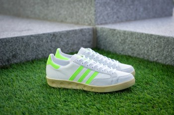 adidas Originals 2014 Spring/Summer Nastase