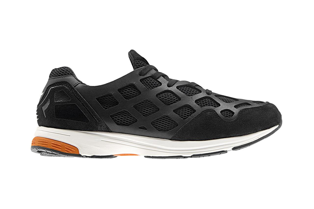 adidas originals 2014 spring summer zx zero