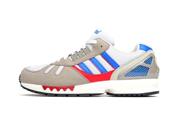 adidas originals 2014 spring zx 7000