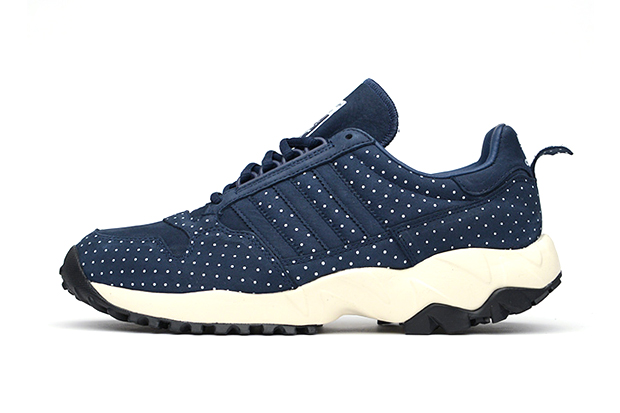 adidas Originals by 84-Lab 2014 Spring/Summer Collection