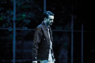 adidas Originals by 84-Lab 2014 Spring/Summer Lookbook