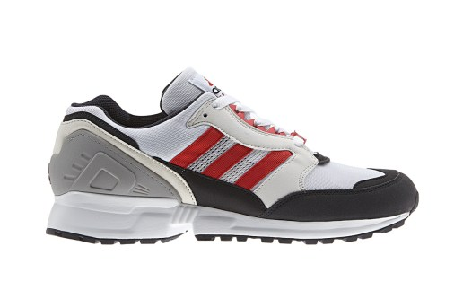 adidas Originals EQT Running Cushion '91