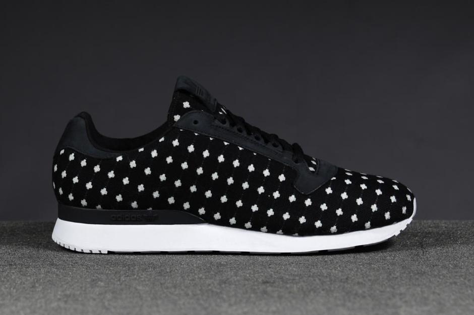 http://hypebeast.com/2014/2/adidas-originals-zx-500-decon